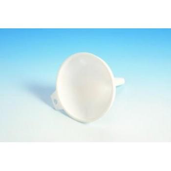 entonnoir plastique 115 mm 178178