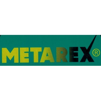 metarex ouate polish