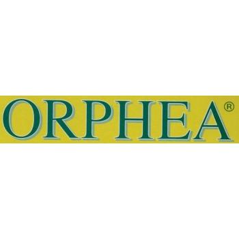 orphea A12 pochettes parfums fleur 0710523