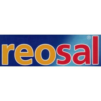 sel adoucisseur - régénérant Réosal pastilles