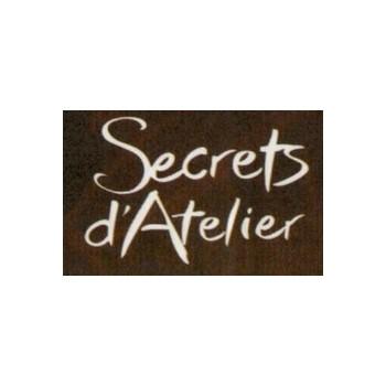 """pigments """"terre"""" secrets d'atelier"""