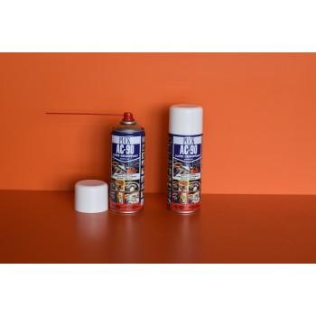 dégrippe-lubrifie-protège AC 90 spray