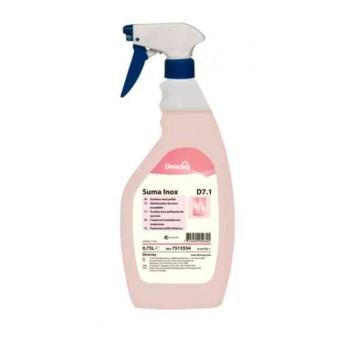 Suma Inox D7.1 750 ml
