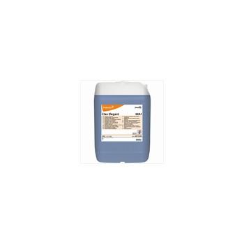Clax Elegant 3CL2 liquide