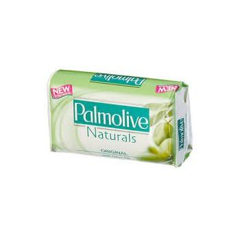 savonnettes Palmolive 90 g
