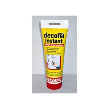 decofill/Decotric instant int/ext 400g